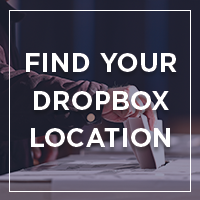 JHB _Find Your Dropbox Location_ Website graphic