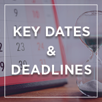 JHB _Key Dates and Deadlines_ Graphic for website