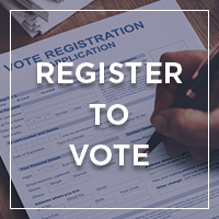 JHB _Register to Vote_ Website Graphic